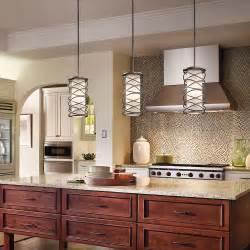 kitchen stunning of kitchen lighting idea bathroom