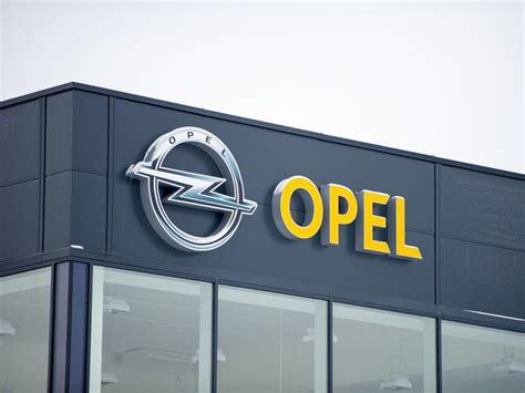 opel diesel skandal opel soll im diesel skandal auskunft 252 ber abgasreinigung geben business insider deutschland