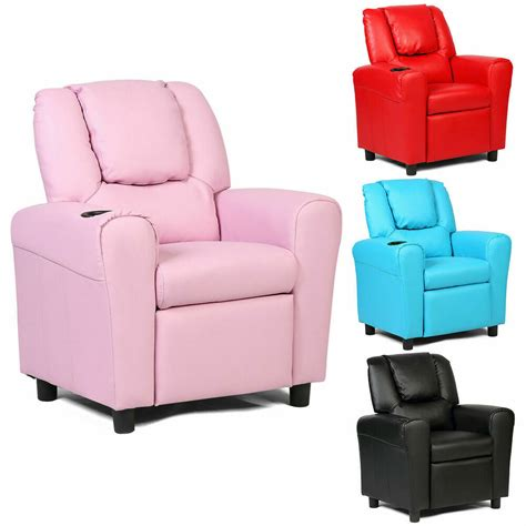 Sofa Chair For Toddler by Recliner Armchair Children S Furniture Sofa Seat