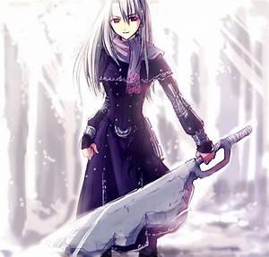 Berserker (Fate/stay night) (Cosplay) - Zerochan Anime ...