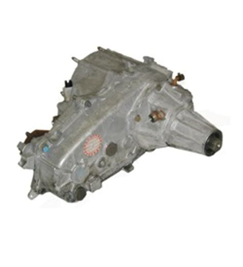 np  hack  tap sye stock front shaft page  jeep