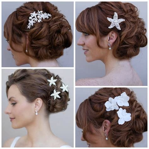 wedding styles 2014 bridal hairstyle trends wedding hairstyles