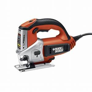 Black Und Decker Multischleifer : black and decker tools black and decker tool reviews ~ Bigdaddyawards.com Haus und Dekorationen