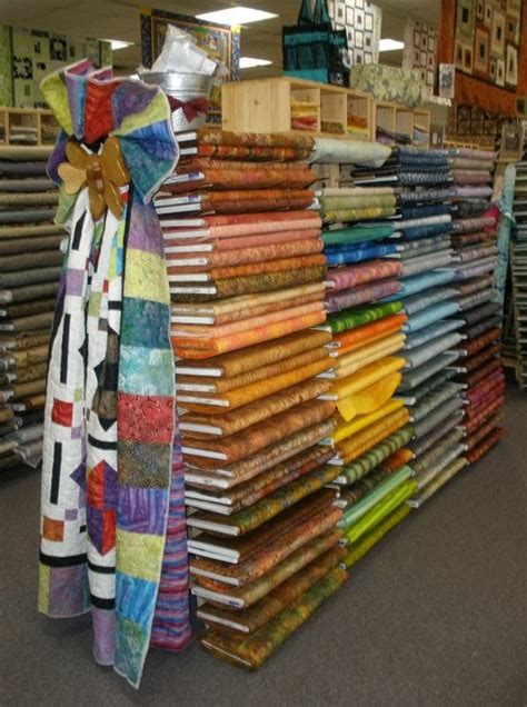 quilt shops in michigan smith owen sewing quilting center fabric stores 4051
