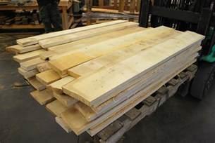 Exotic Hardwood Lumber Prices