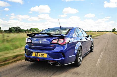 vauxhall australian vauxhall vxr8 gts r specs 2017 autoevolution