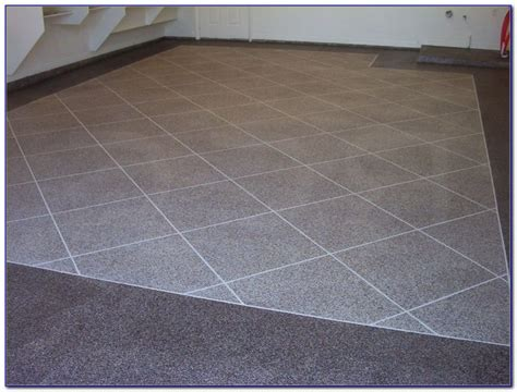 garage floor paint uk speckled paint for garage floors flooring home design ideas rndlevadq896696