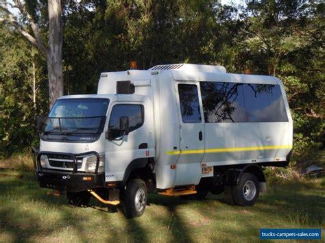 Mitsubishi For Sale by Mitsubishi Fg84 For Sale In Australia