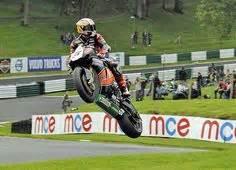 race motorcycles  pinterest isle  man motogp