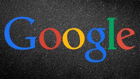 google giveth google taketh  author icons