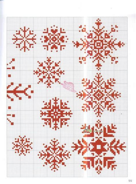quilts nordicscandinavian quilts images