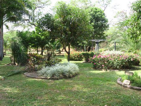 Filejardín De La Quinta De San Pedro Alejandrinojpg