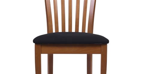 the standard height of a dining chair ehow uk