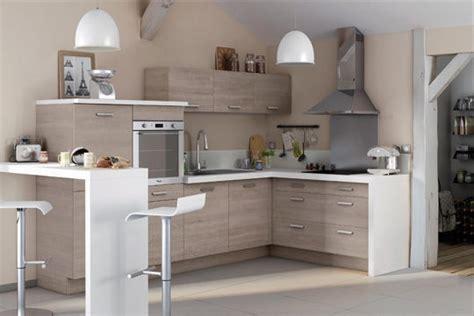 nobilia cuisine prix 50 best images about kitchen on