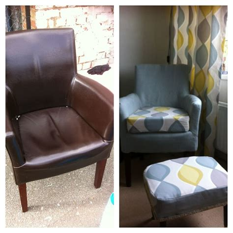 Upholstery Foam Dunelm Mill by 17 Best Images About Upholstery On Wooden
