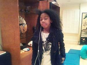 Ray Ray Mindless Behavior New Haircut | www.pixshark.com ...