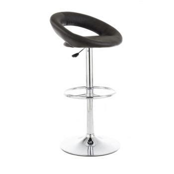tabouret de cuisine fly exemple tabouret de bar fly