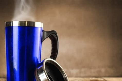 Having a good coffee in the morning can make your entire day energetic and amazing. The 25 Best Travel Coffee Mugs of 2020 - Adventure Digest