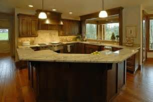 big kitchen island ideas large kitchen islands photos home design ideas