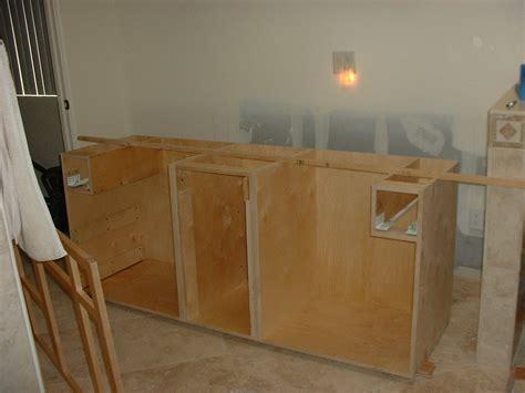 Build My Own Bathroom Vanity Anybody Build Their Own Bathroom Vanity Page 3 Diybanter
