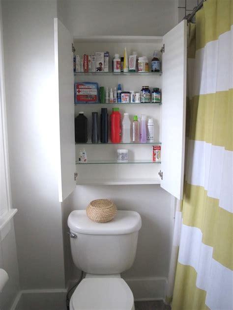 bathroom cheap bathroom storage design
