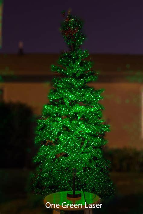 illuminator laser christmas lights by sparkle magic