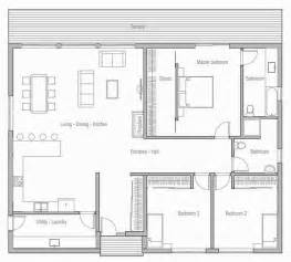 The Hause Plan by Simple Home Plans 1 Home Decoration Plan