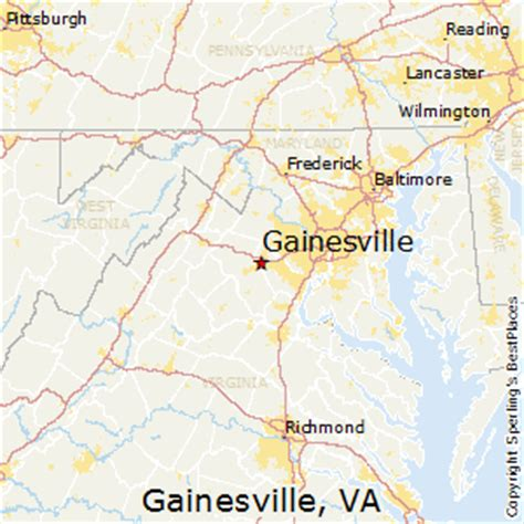 for rent gainesville tx best of gainesville reo homes foreclosures in gainesville best places to live in gainesville virginia