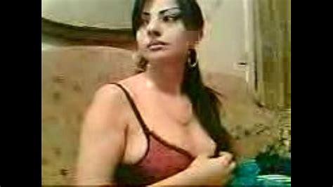 Nice Uzbekistan Home Sex Xnxx
