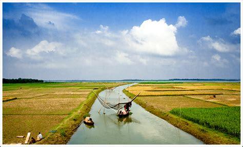 land  landscapes ii narayanganj bangladesh