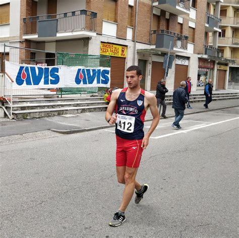 comune di banchette fidal federazione italiana di atletica leggera