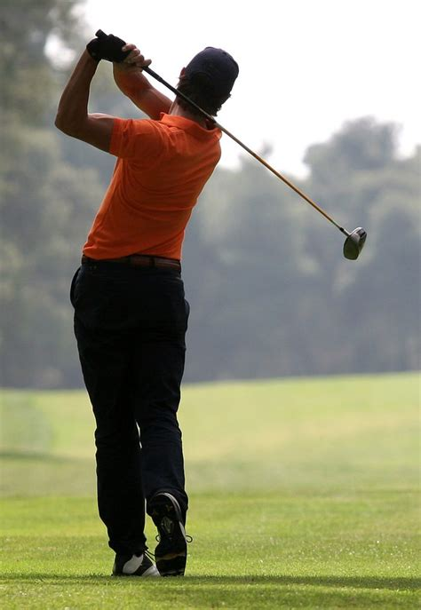 ideal golf swing golf swing system consistentgolf