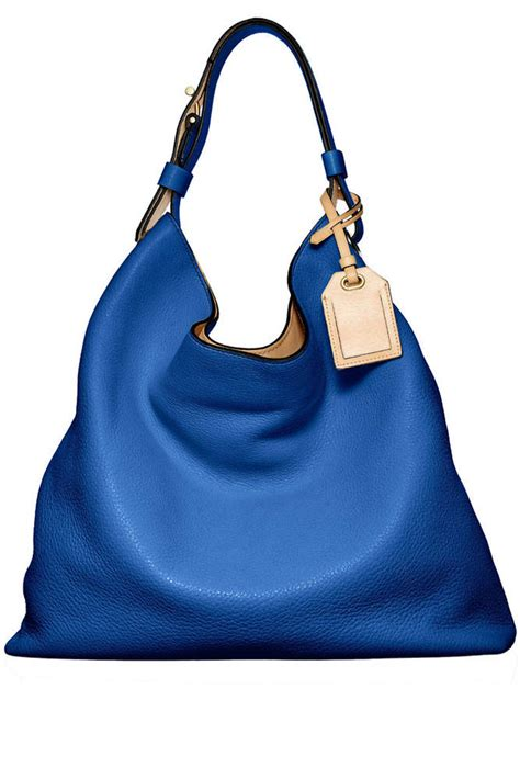 Hobo Handbags - Blog for Best Designer Bags Review