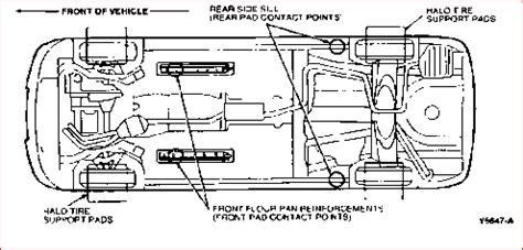motor auto repair manual 2011 gmc terrain windshield wipe control automotive service manuals shop manuals repair information