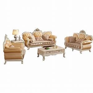 italian leather l shape sofaantique royal sofaeuropean With sectional sofas royal furniture