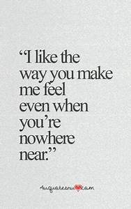 1000+ Quotes To... Amazing Feeling Love Quotes
