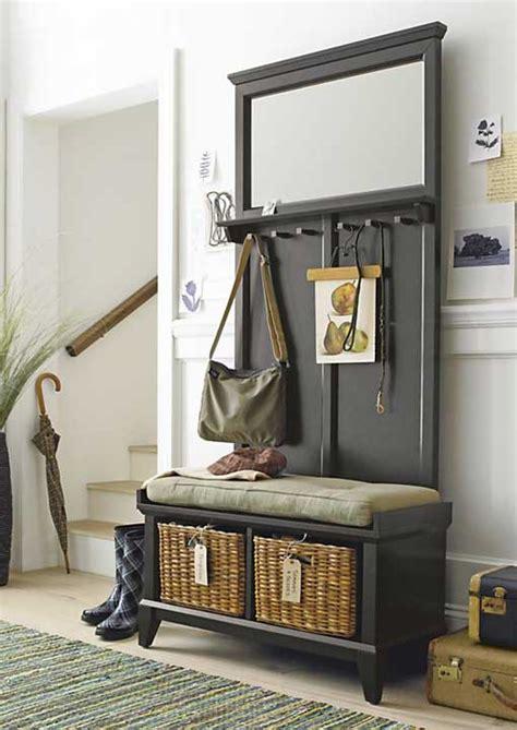como adapta cajones de madera reciclados   gabinete