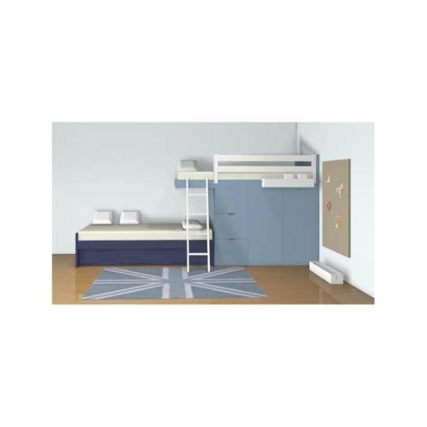 chambre en 3d plans de chambres en 3d anders