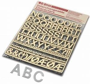 bi office grooved board character sets signs 4 schools With grooved letter board