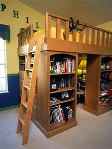 Creative, Under, Bed, Storage, Ideas, For, Bedroom