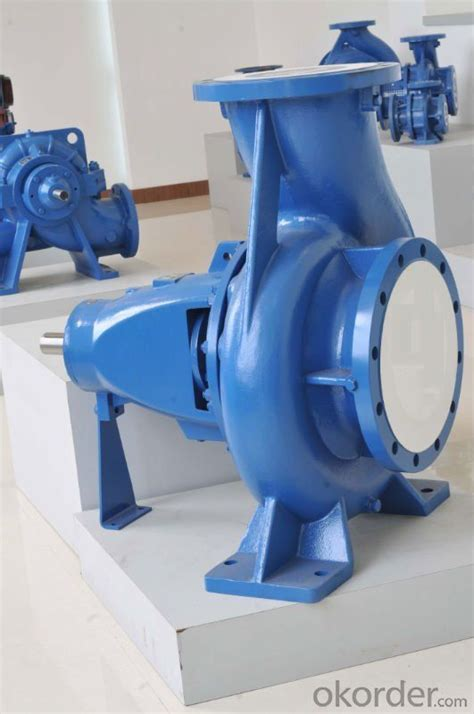 buy din bare shaft  suction centrifugal pump pricesize