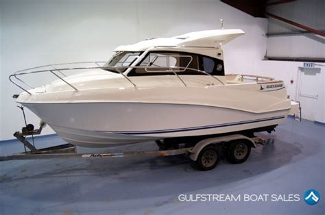 Free Boats For Sale Uk by Boats For Sale Uk Used Boats New Boat Sales Free Photo