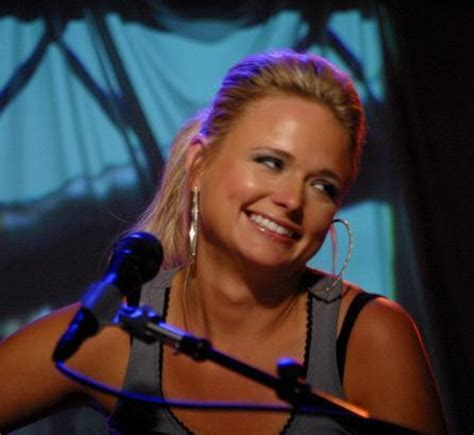 miranda lambert fan club miranda lambert miranda lambert photo 3991491 fanpop