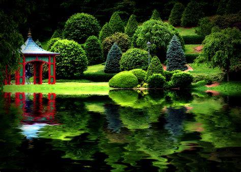 decoration zen et nature think feel see inspire exhale zen architecture interior design