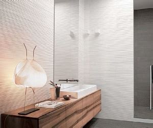 Cortopassi Tile And Sacramento Ca 95827 by Ceramic Porcelain Tile Sacramento Ca Cortopassi Tile