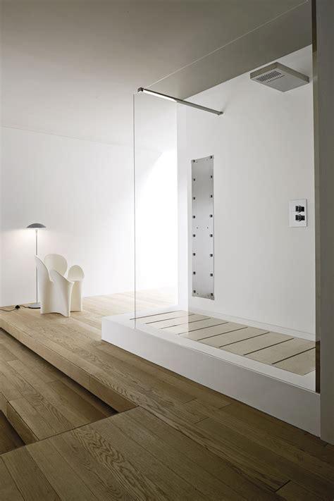 bagno con doccia e vasca unico vasca da bagno con doccia by rexa design design