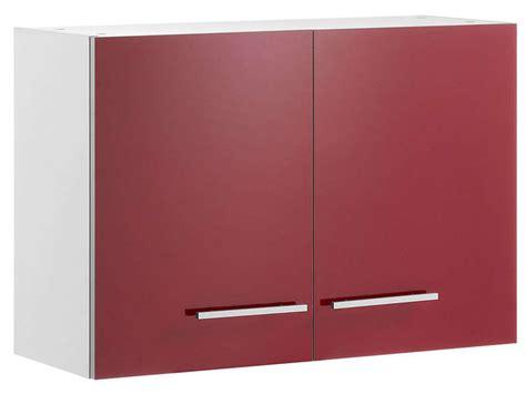 element haut cuisine conforama meuble haut 80 cm 2 portes spoon shiny chez conforama