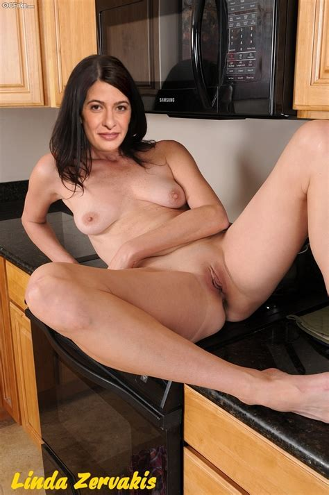 Nude Penelope Menchaca Hot Naked Babes