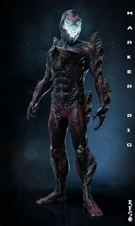 25 Best Ideas About Dead Space On Pinterest Space Armor