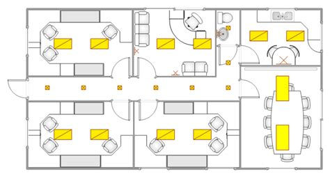 reflected ceiling plans office reflected ceiling plan